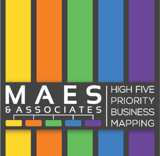 Maes and Associates